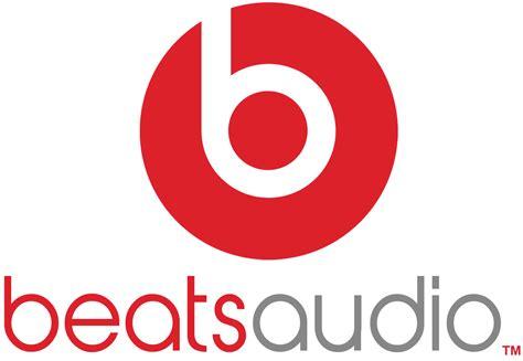 beats by dre logo beats by dr dre logo