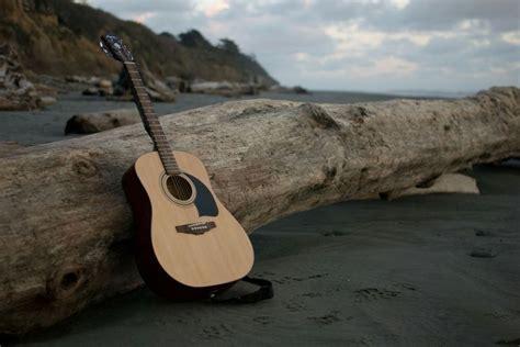 Guitar chords tears