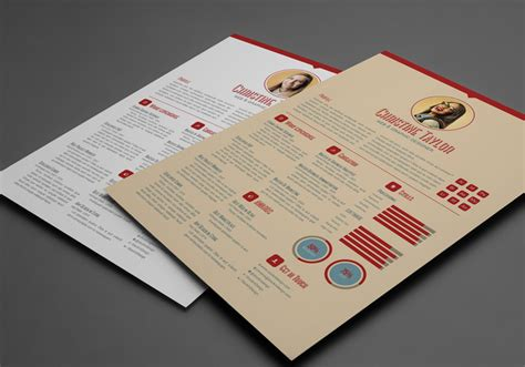 mission essential contractor services plan template free indesign flyer templates images template design ideas