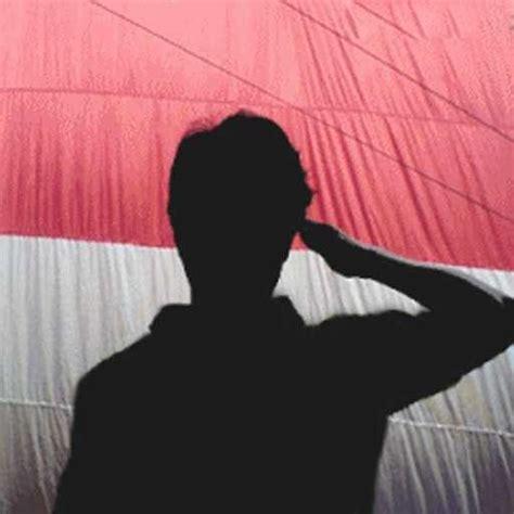 download film merah putih 3 gratis download gratis dp bendera merah putih gratis dp bendera