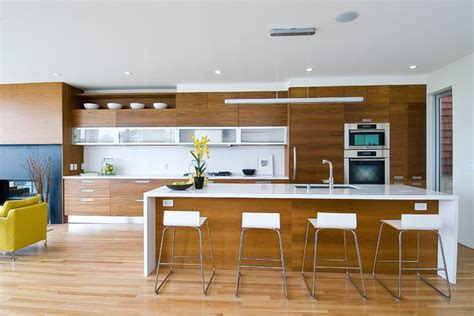 kitchen design san francisco san francisco residence modern kitchen other metro