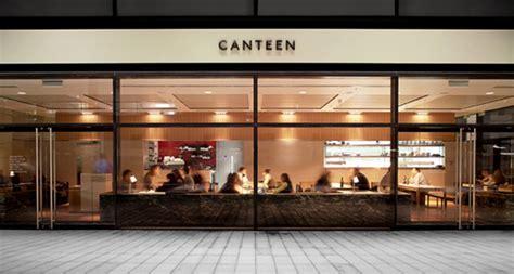 cuisine shop simple changes to refresh your shopfront colour change