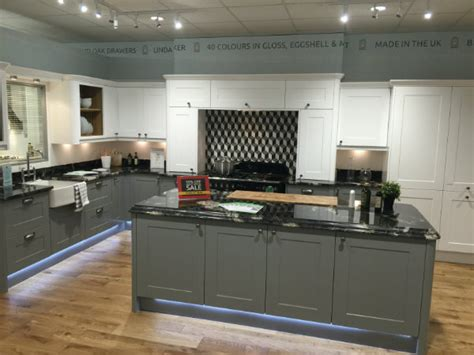 swindon s calling wren kitchens