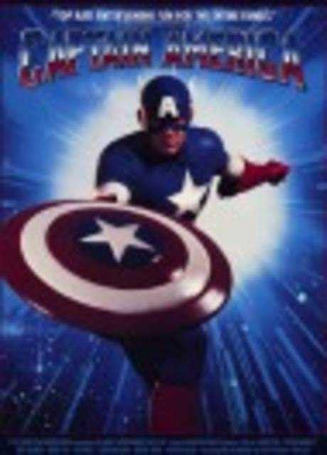 film it recensioni recensioni del film capitan america screenweek