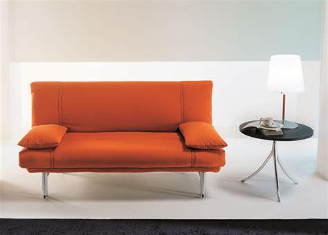 struttura divano letto divano letto bonaldo modello amico divani a prezzi scontati