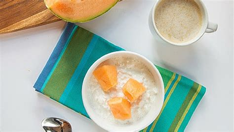 protein in cottage cheese protein made simple cottage cheese with cantaloupe and
