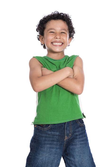 johnbeerens hairstyler kid models beautiful child model by rattfinkphotography