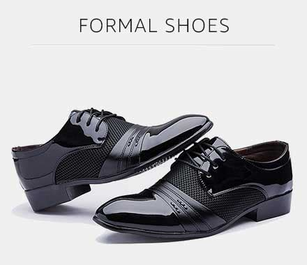 shoes shopping india imported shoes for buy imported shoes for