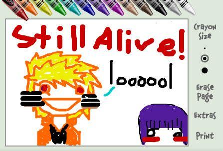 doodle yahoo yahoo doodle by ladykittykid on deviantart