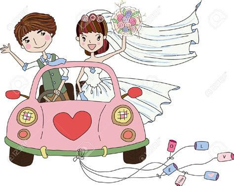 Wedding Clipart Jpg by Clip Images Free Clipart Panda Free Clipart