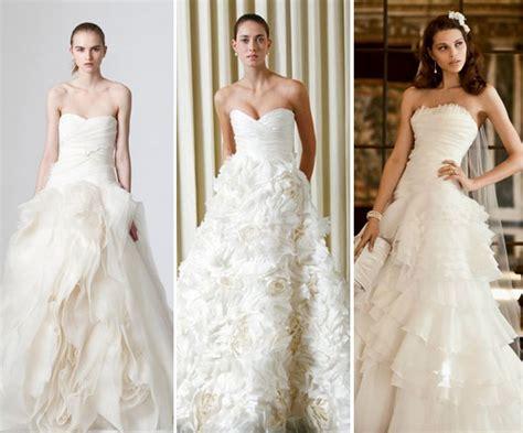 Chelsea Clinton Wedding Dresses by Chelsea Clinton Wedding Dress Car Interior Design
