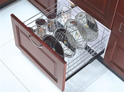 Home Kitchen Katta Designs kitchen accessories cateogory goaproperty4u com page 2
