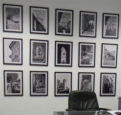 quadri ufficio composizione quadri ufficio progetto studio vera