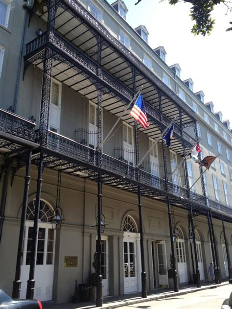 7 top things to do in new orleans quarter just of