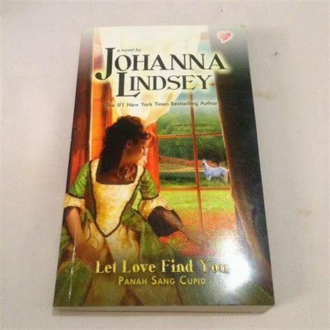 Johanna A So Cinta Sang Indian let find you panah sang cupid johanna