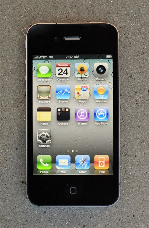 a iphone 4 ios 5 1 1 untethered jailbreak how to unlock iphone 4 3gs