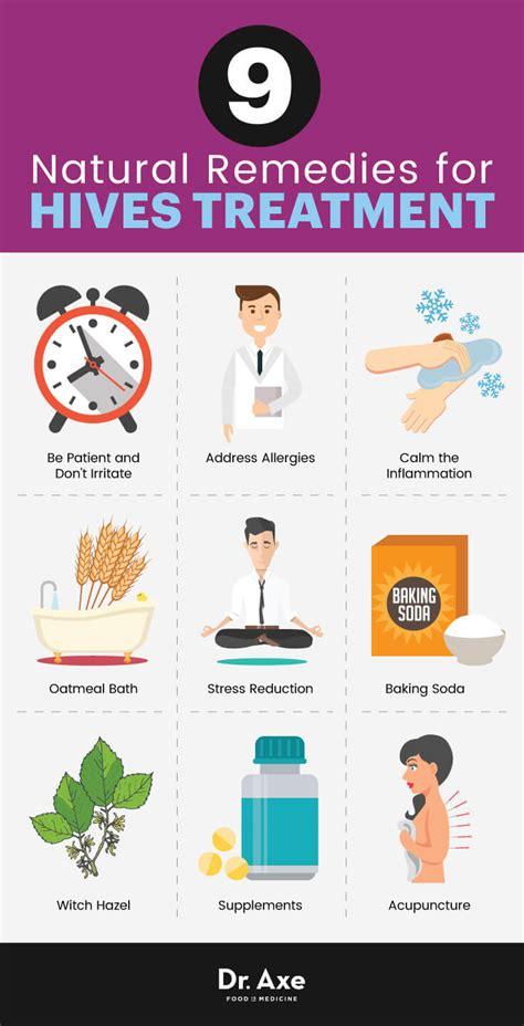 best medicine for inflammation 100 best medicine for inflammation medicine for