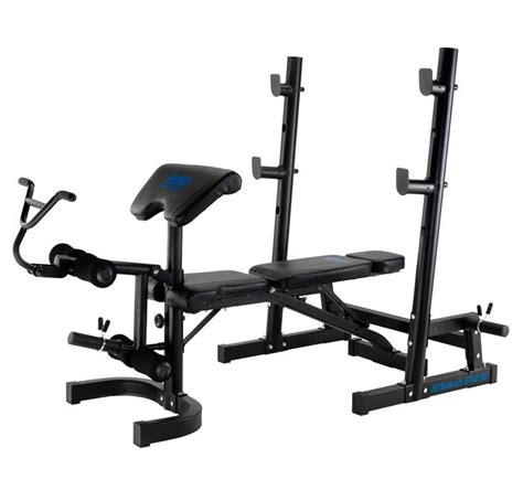 Banc Musculation by Catgorie Bancs De Musculation Du Guide Et Comparateur D Achat