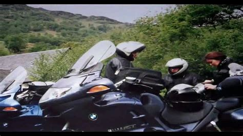 Motorrad Inverness by Schotland And Lake District Motor Holiday Europe Motorbike