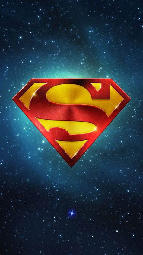 wallpaper hd superman iphone 83 best superman superwoman wallpaper images on