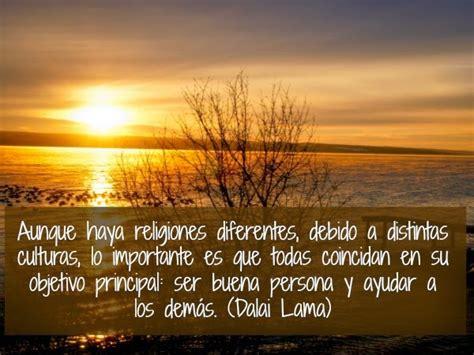 conexiones espirituales como encontrar la espiritualidad a traves de todas las relaciones en su vida spanish edition pensamiento para el dia de hoy y el resto de la semana