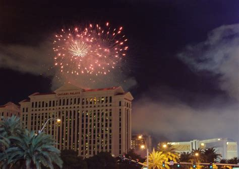 new year las vegas gotobus travel on a budget find amazing budget