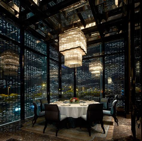 ab concept design two stunning restaurants luxury topics top 10 interior design posts of 2014 design chronicle