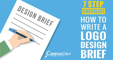 design brief logo top logo design 187 design brief for logo creative logo
