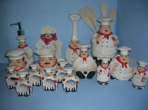 chef kitchen decorative sets roselawnlutheran