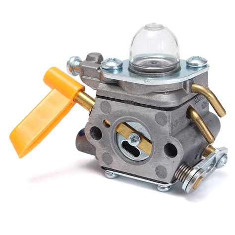 Other Parts Amp Accessories Lawn Mower Carburetor For