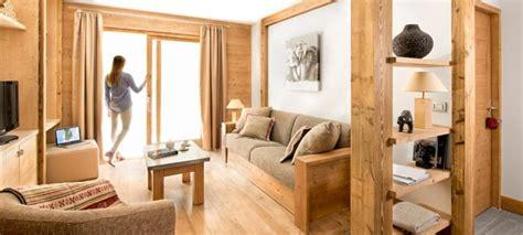 Attrayant Decoration Chambre Hotel Luxe #4: salon-01-e1351027518363.jpg