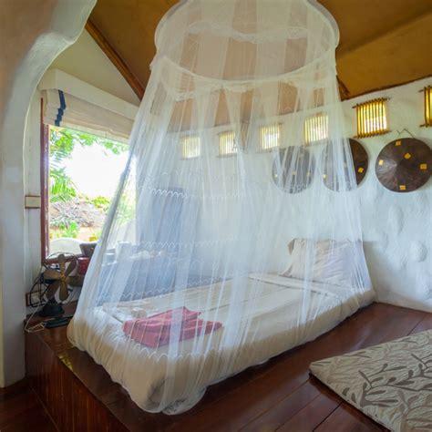 zanzariere per letto zanzariera per letto matrimoniale anti malaria zanzariera