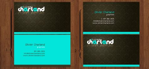 amazing id card design amazing business cards collection for you howtowebdesign org
