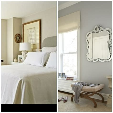Best Gray Paint Colors Benjamin Moore hotel r best hotel deal site