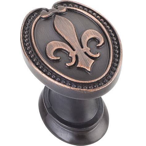 Discount Cabinet Knobs Western Knobs And Pulls