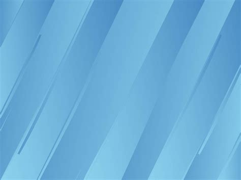 pattern psd stripe blue striped pattern vector background vector free download