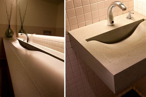 commercial bathroom sinks and countertop commercial bath sinks