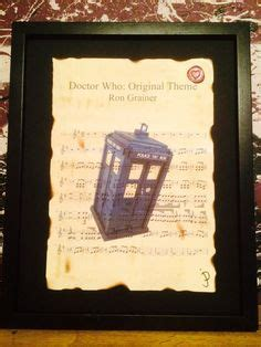 doctor who home decor doctor who gifts on pinterest doctor who merchandise