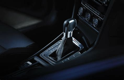 volkswagen dsg transmission which 2016 vw models the dual clutch transmission