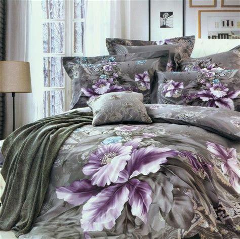 purple bedroom comfy comforters decor maroon style 72 best grey duvet cover queen images on pinterest duvet