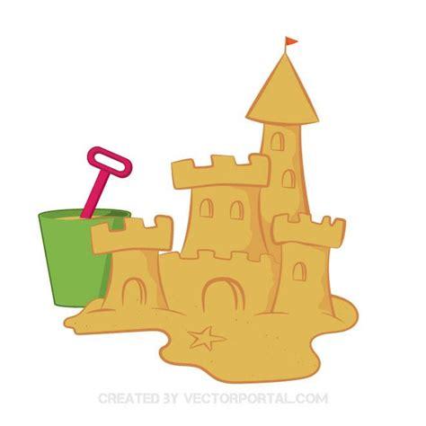 sand castle clipart sand castle clipart 101 clip