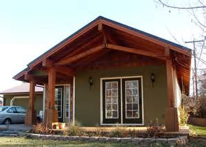 Contemporary Craftsman Homes by A Modern Craftsman Home Architecture Design San