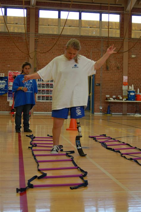 physical therapy schools in arizona physical therapy schools natashaywilona