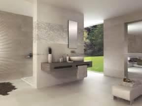 fliesen für das badezimmer badezimmer aufpeppen elvenbride