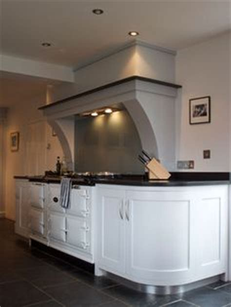 Kitchen Oven Extractor Fans 1000 Images About Kitchen On Wine Storage