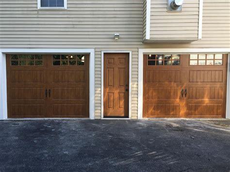 Garage Door Repair Nh 22 Garage Door Repair Nashua Nh Decor23