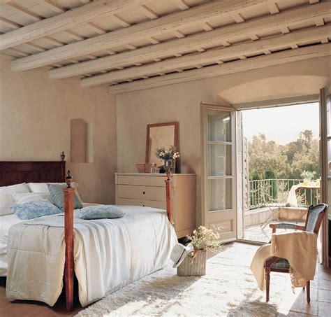 ideas decoracion habitacion rustica dormitorios rusticos fotos e ideas para decorar diseno casa
