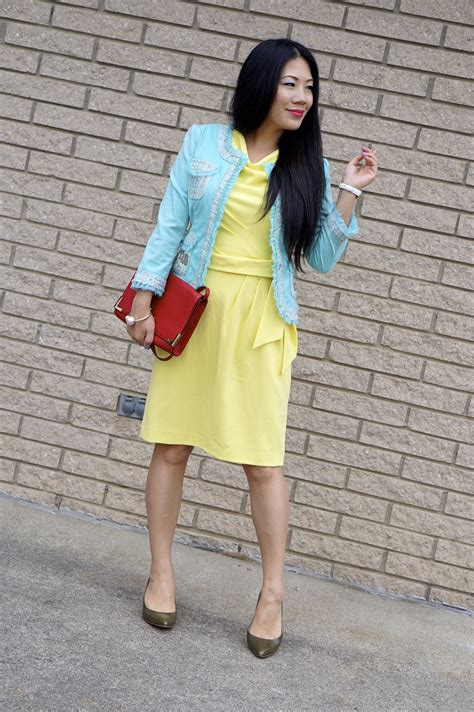 easter colors to wear what to wear on easter sunday