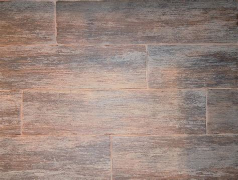 Porcelain Floor Tile That Looks Like Wood Porcelain Tile That Looks Like Wood Car Interior Design