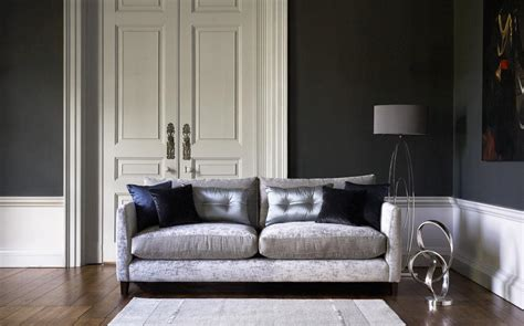 lounging  style create  perfect living room